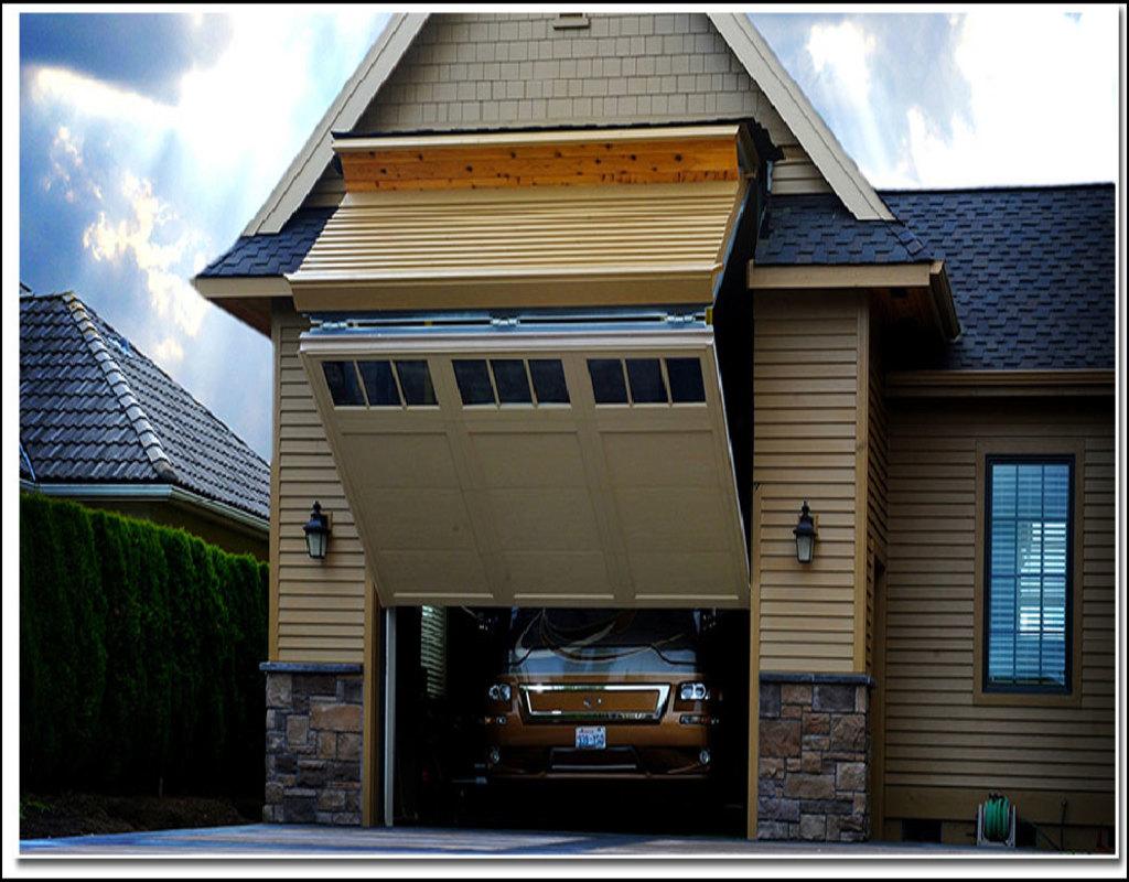 12-foot-wide-garage-door 12 Foot Wide Garage Door