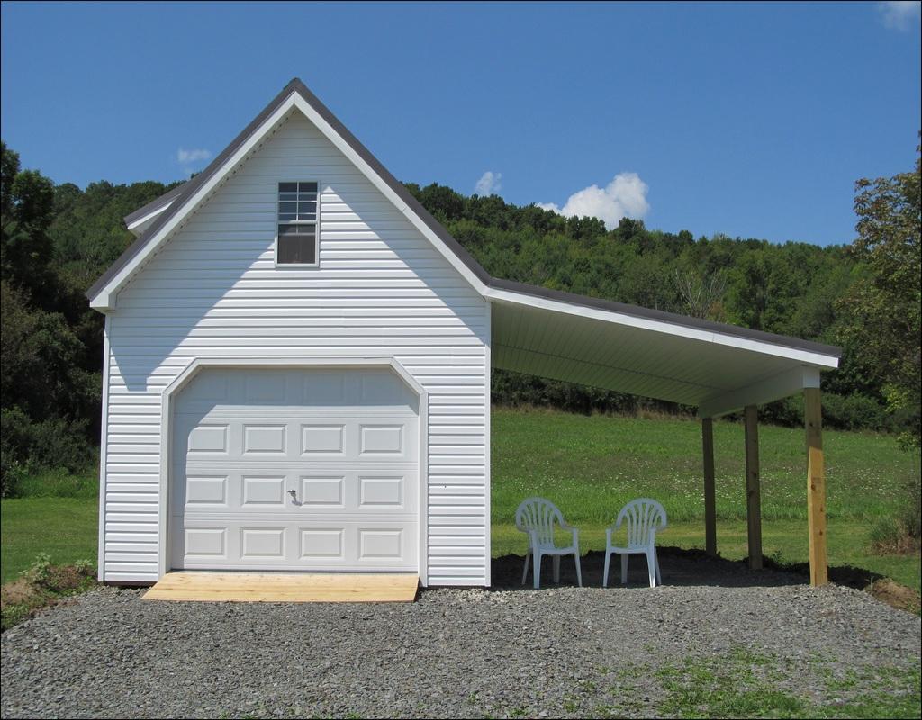2-car-garage-kits-home-depot Kids, Work and 2 Car Garage Kits Home Depot