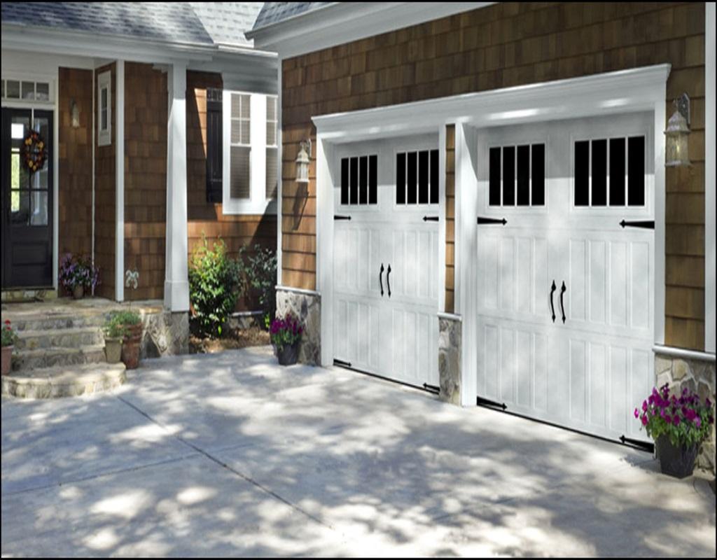 amarr-garage-door-prices Amarr Garage Door Prices