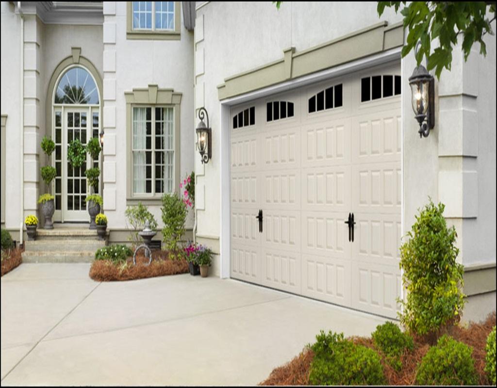 amarr-garage-doors-cost Amarr Garage Doors Cost