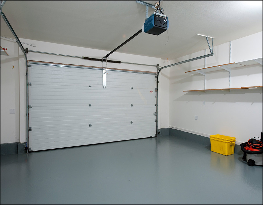 best-type-of-garage-door-opener Best Type Of Garage Door Opener