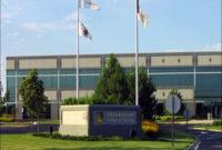Chamberlain College Of Nursing Locations