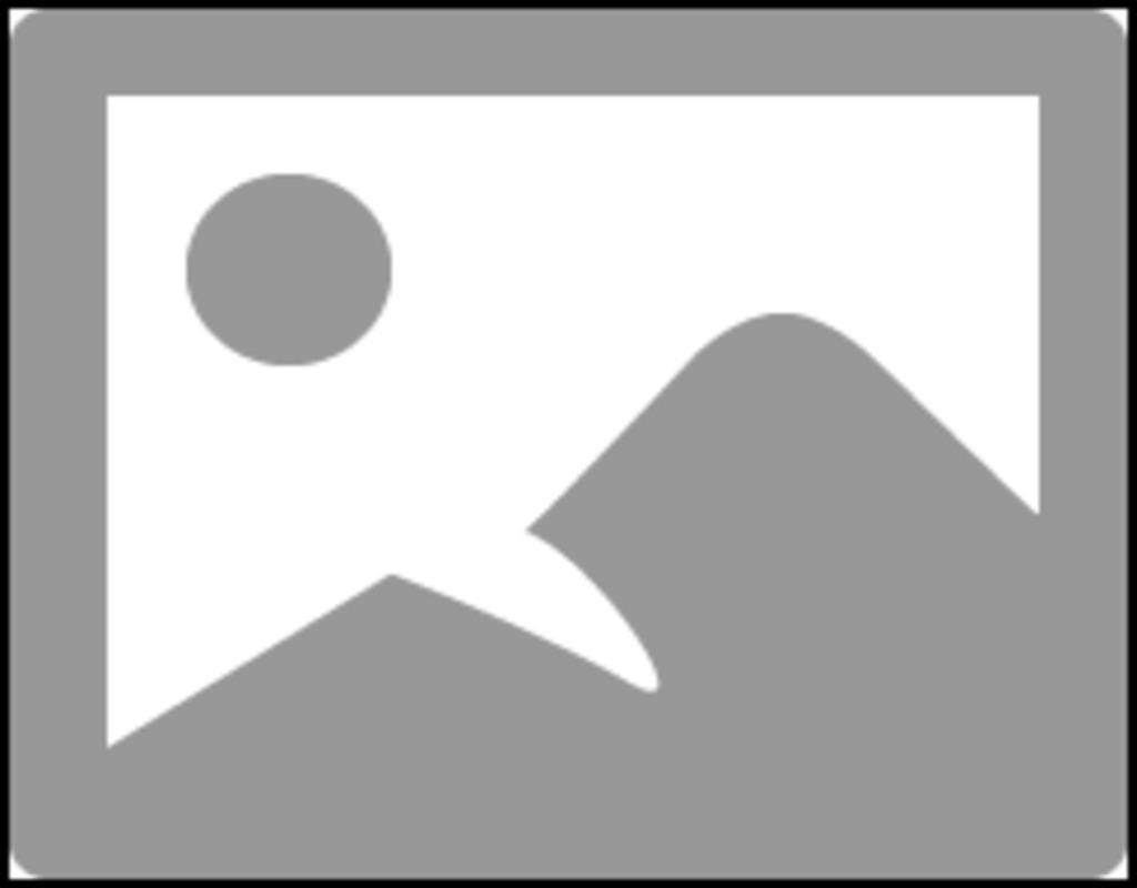 chamberlain-garage-door-opener-app Chamberlain Garage Door Opener App