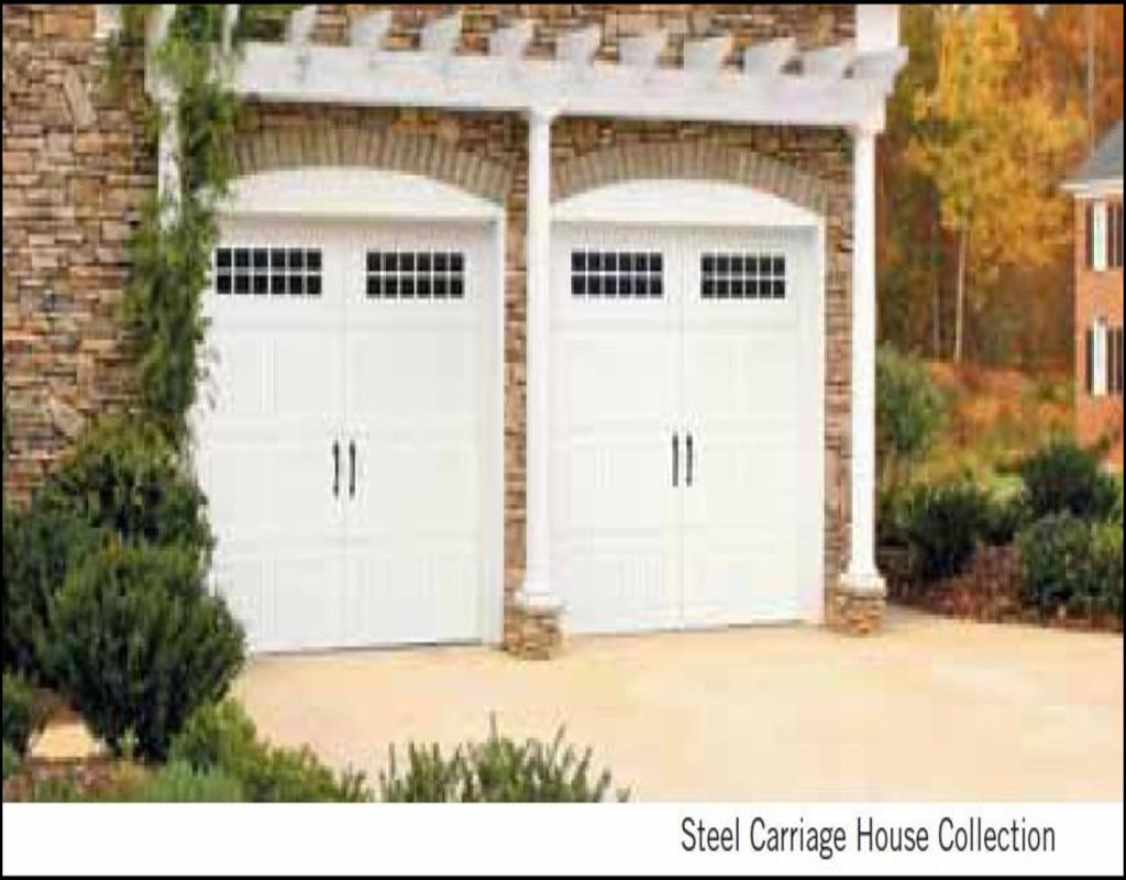cheap-garage-doors-for-sale Cheap Garage Doors For Sale