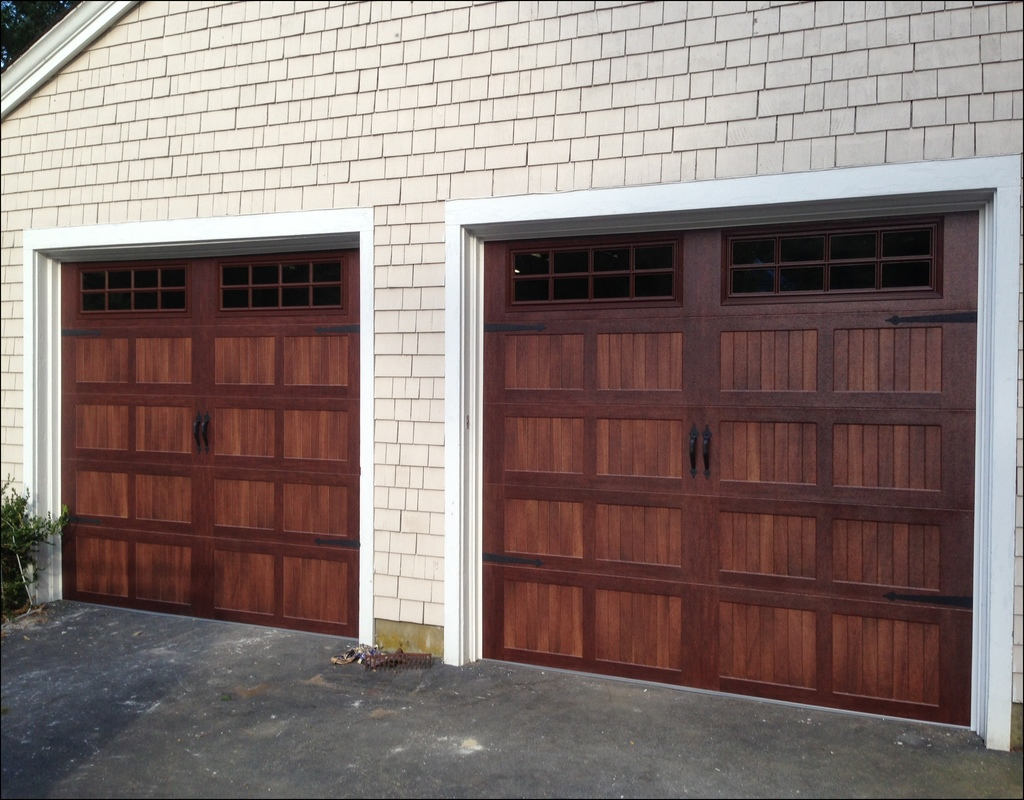 chi-garage-doors-prices Chi Garage Doors Prices