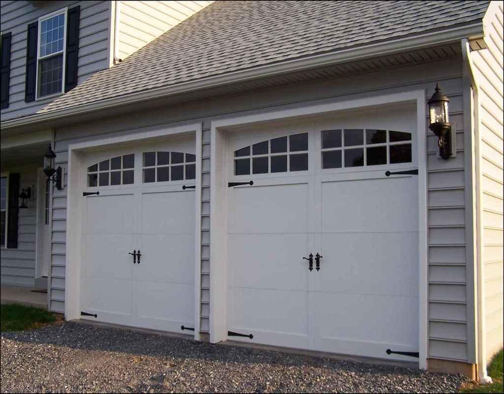 Incroyable Clopay Garage Doors Reviews