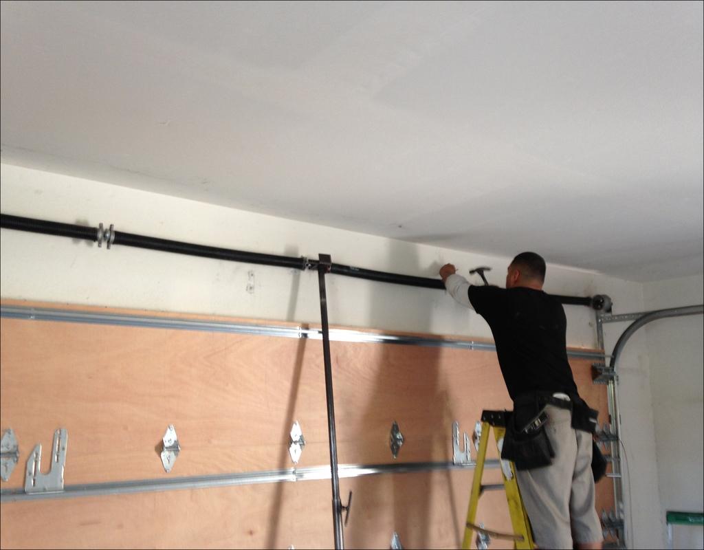 cost-to-replace-garage-door-opener Who Else Wants to Learn About Cost To Replace Garage Door Opener?