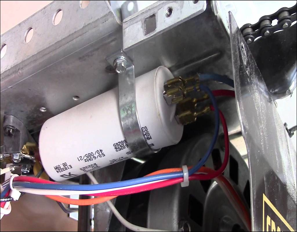 Craftsman Garage Door Opener Problems Garage Doors Repair