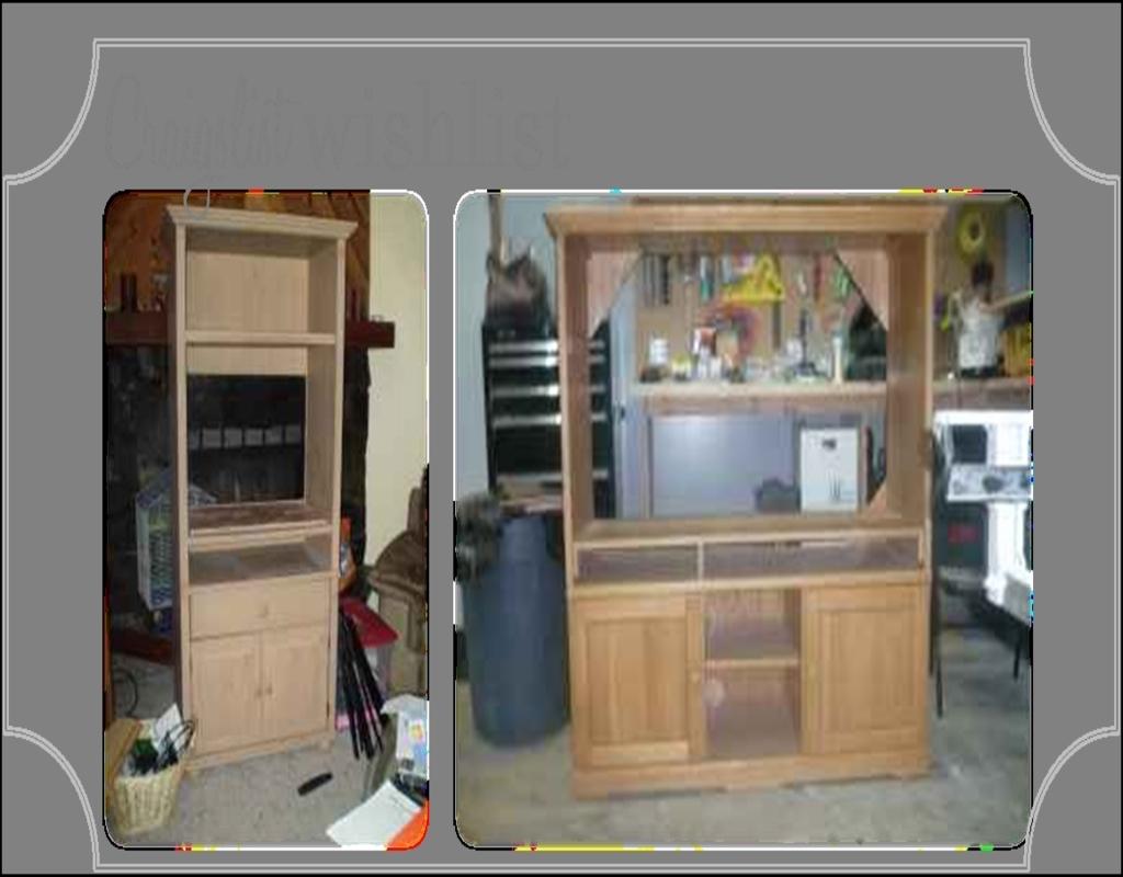 Craigslist Com Oahu >> Craigslist Oahu Garage Sales Garage Doors Repair