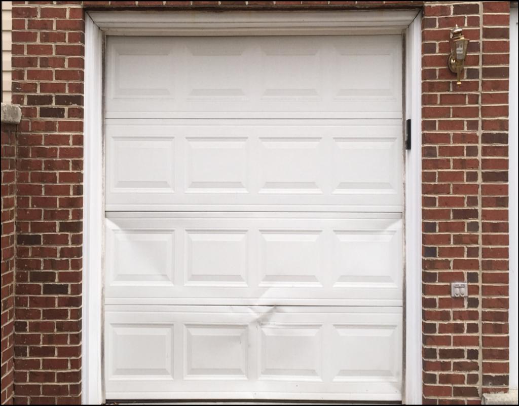 garage-door-panel-replacement-cost Garage Door Panel Replacement Cost