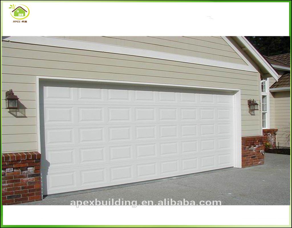 garage-door-panels-prices Garage Door Panels Prices