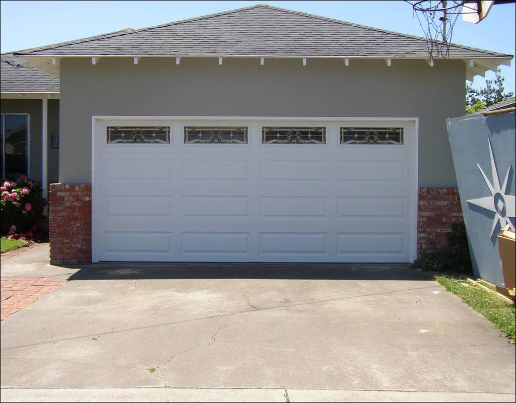 The Best Garage Door Repair Bloomington Il Doors