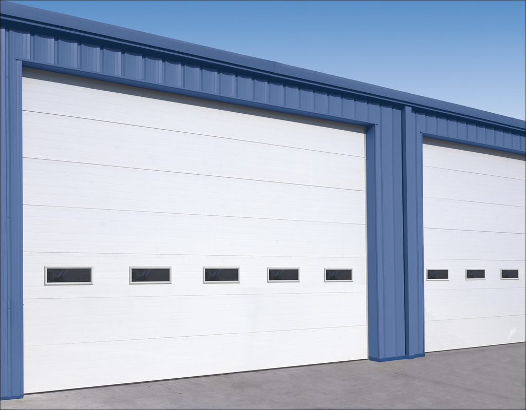 garage-door-repair-columbia-mo Garage Door Repair Columbia Mo