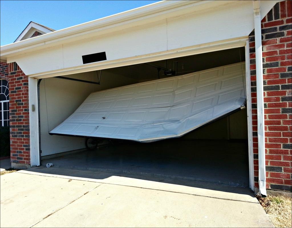 garage-door-repair-dayton-ohio Garage Door Repair Dayton Ohio