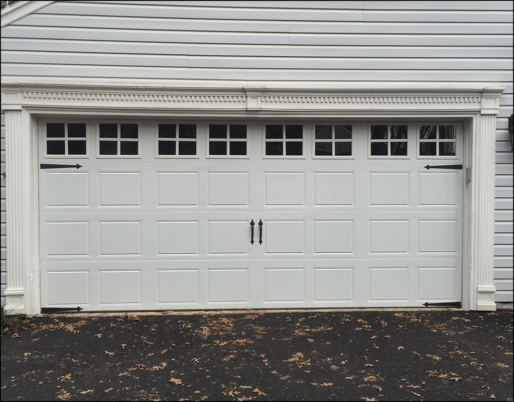 garage-door-repair-fairfax-va Review For Garage Door Repair Fairfax Va - Best Choice