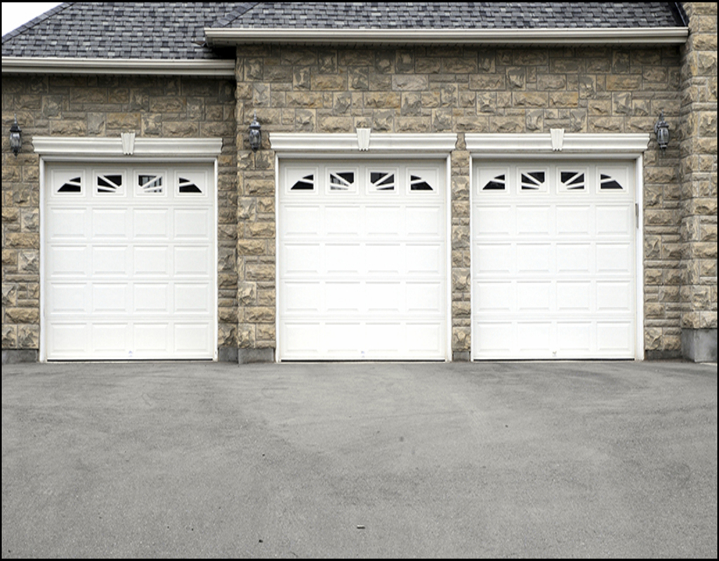garage-door-repair-henderson-nv Garage Door Repair Henderson Nv
