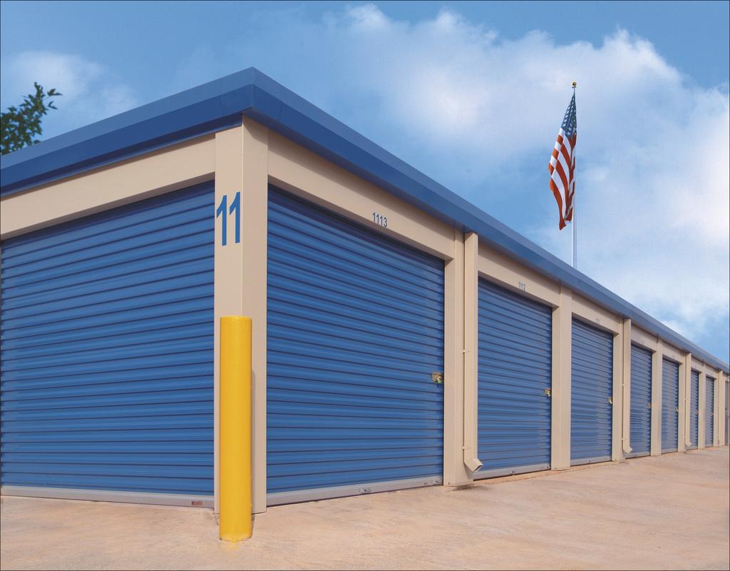 garage-door-repair-lubbock Garage Door Repair Lubbock