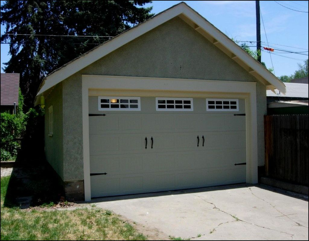 A Guide To Garage Door Repair Richmond Va Garage Doors