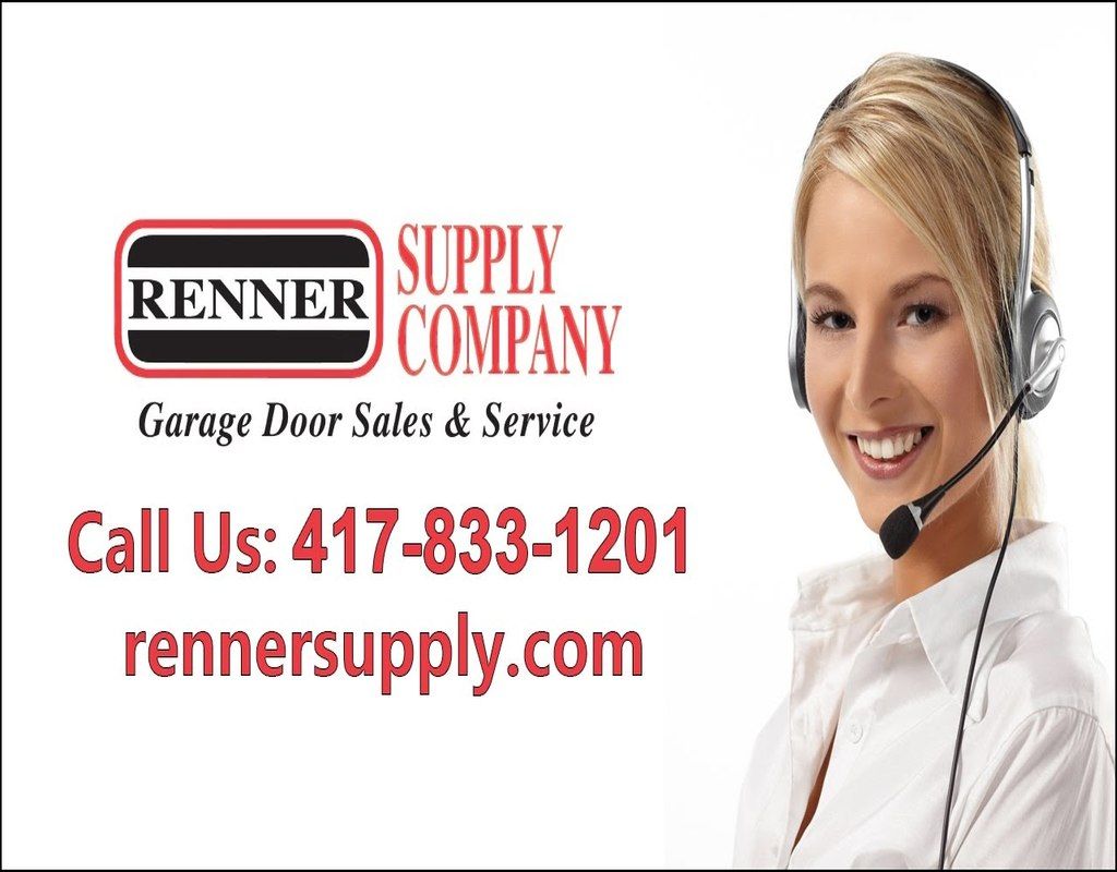 garage-door-repair-springfield-mo What Every Body Is Saying About Garage Door Repair Springfield Mo Is Wrong and Why