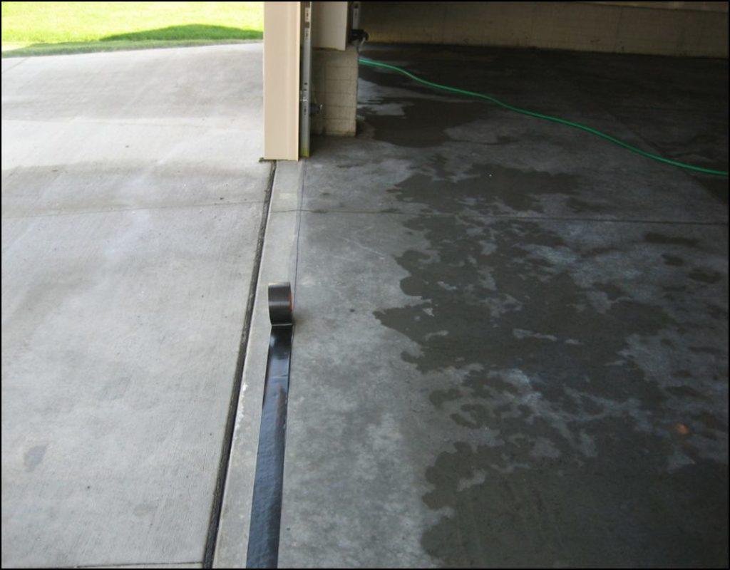garage-door-threshold-seal-lowes Garage Door Threshold Seal Lowes