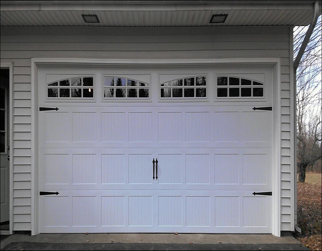 online depot doors calgary house repair design door with rolls industrial wallpaper numbers carriage for sale garage cool home