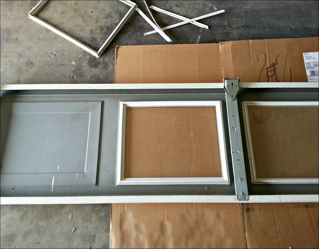 Garage Door Window Inserts Replacements Garage Doors Repair