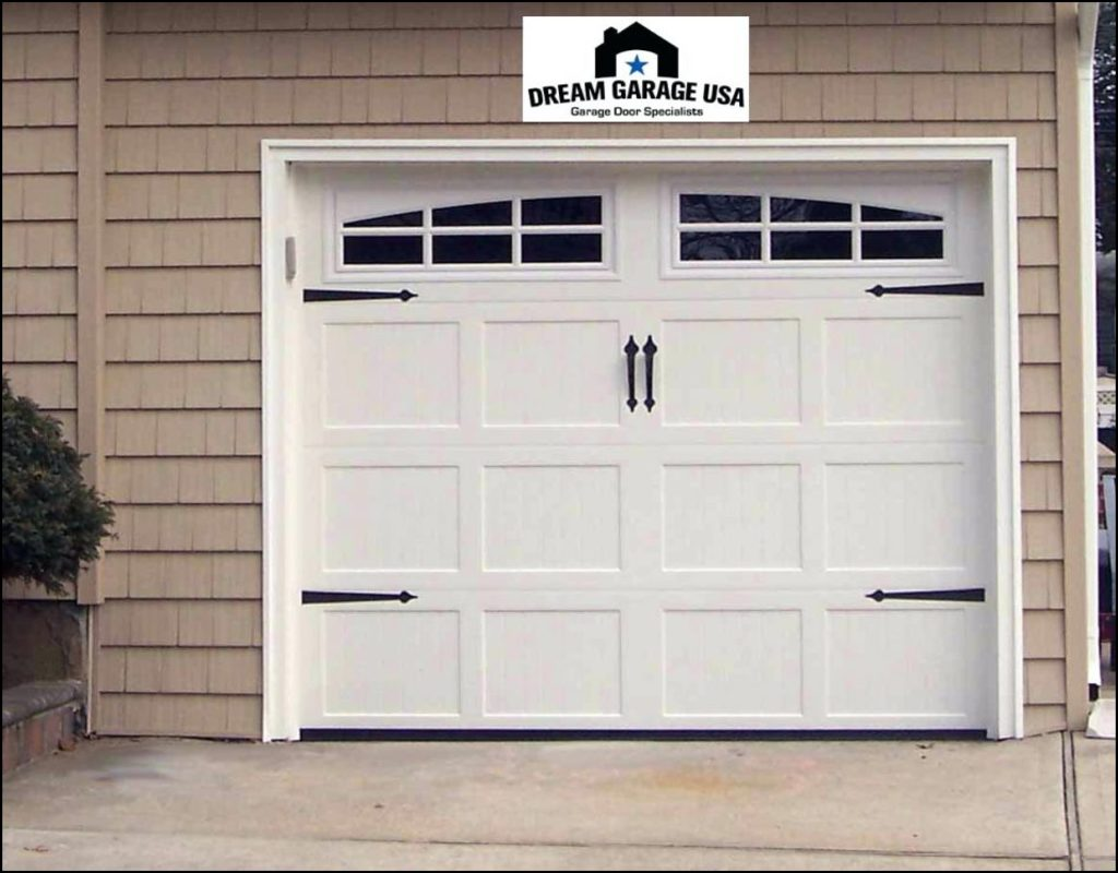 Garage Door Window Kits Garage Doors Repair