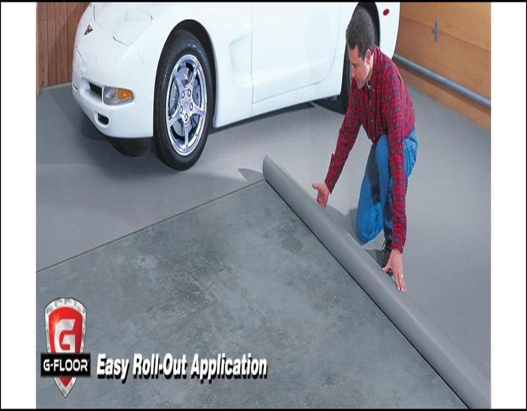 garage-floor-covering-options Garage Floor Covering Options