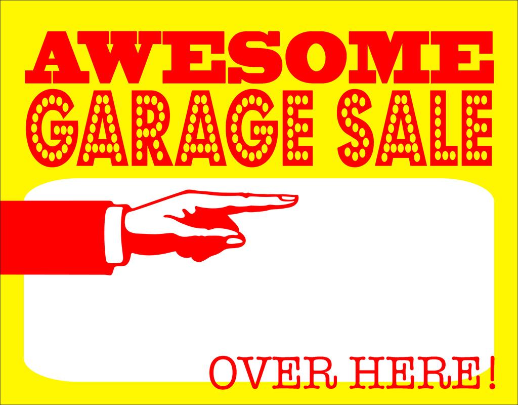 garage-sale-signs-walmart Garage Sale Signs Walmart