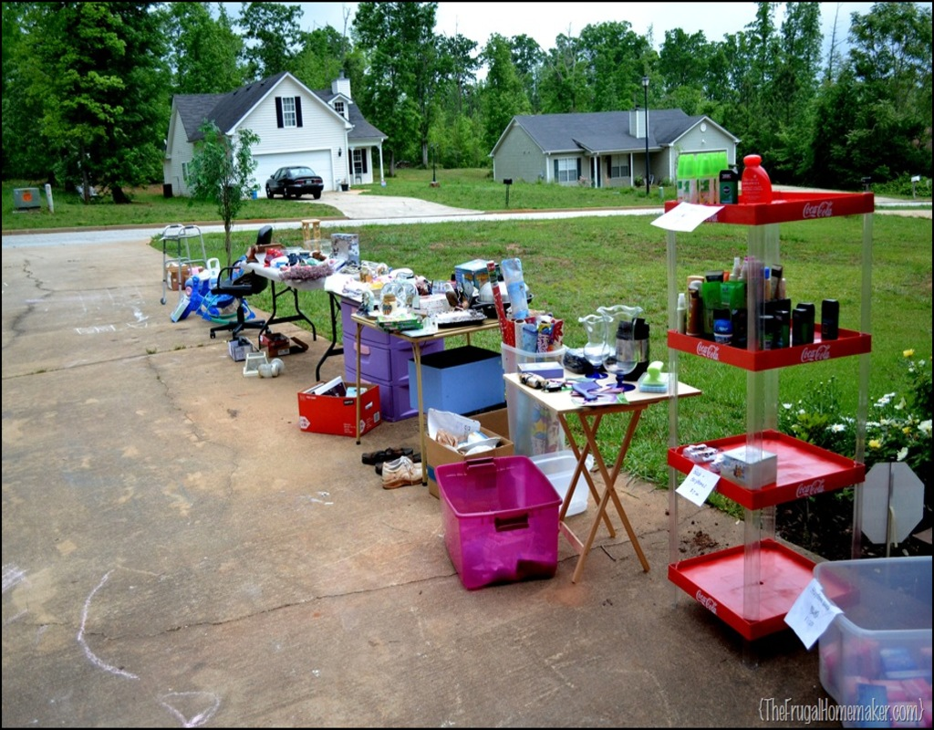 garage-sales-in-my-area The Little-Known Secrets to Garage Sales In My Area