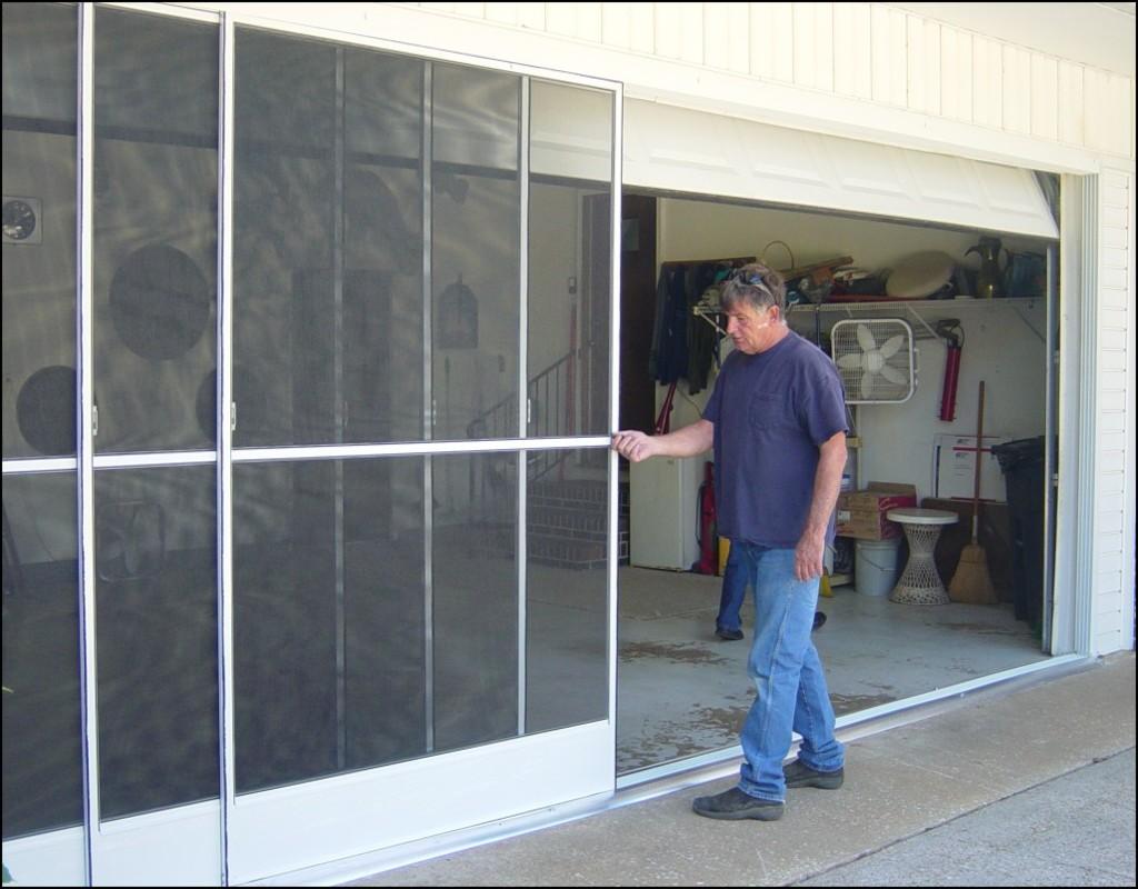 garage-screen-doors-home-depot The Little-Known Secrets to Garage Screen Doors Home Depot