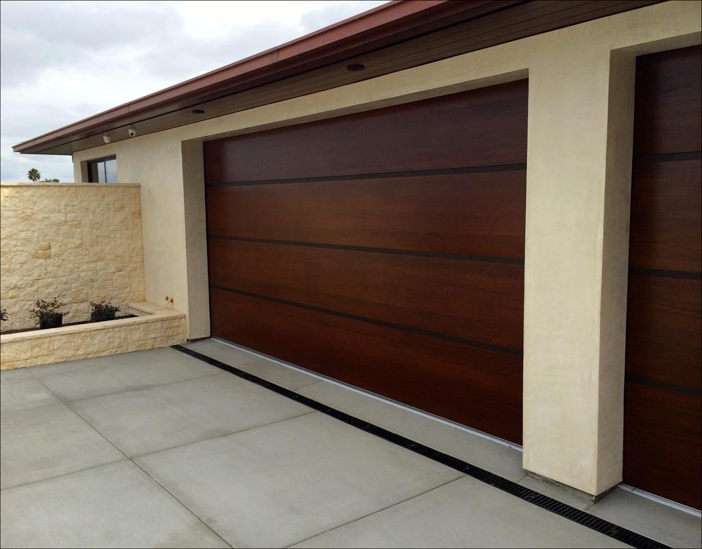 home-depot-garage-door-installation-cost Home Depot Garage Door Installation Cost
