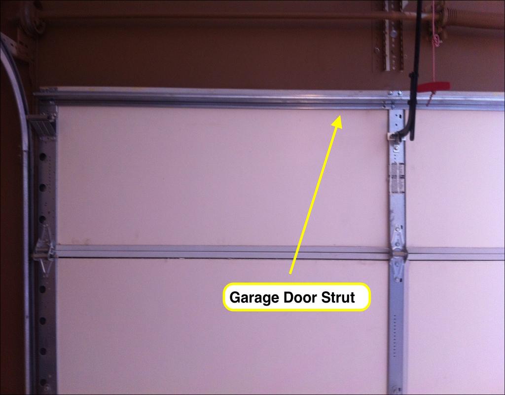 home-depot-garage-door-repair Home Depot Garage Door Repair