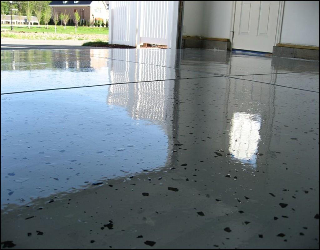 home-depot-garage-floor-epoxy Home Depot Garage Floor Epoxy