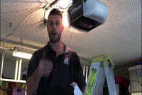 How Long Do Garage Door Openers Last