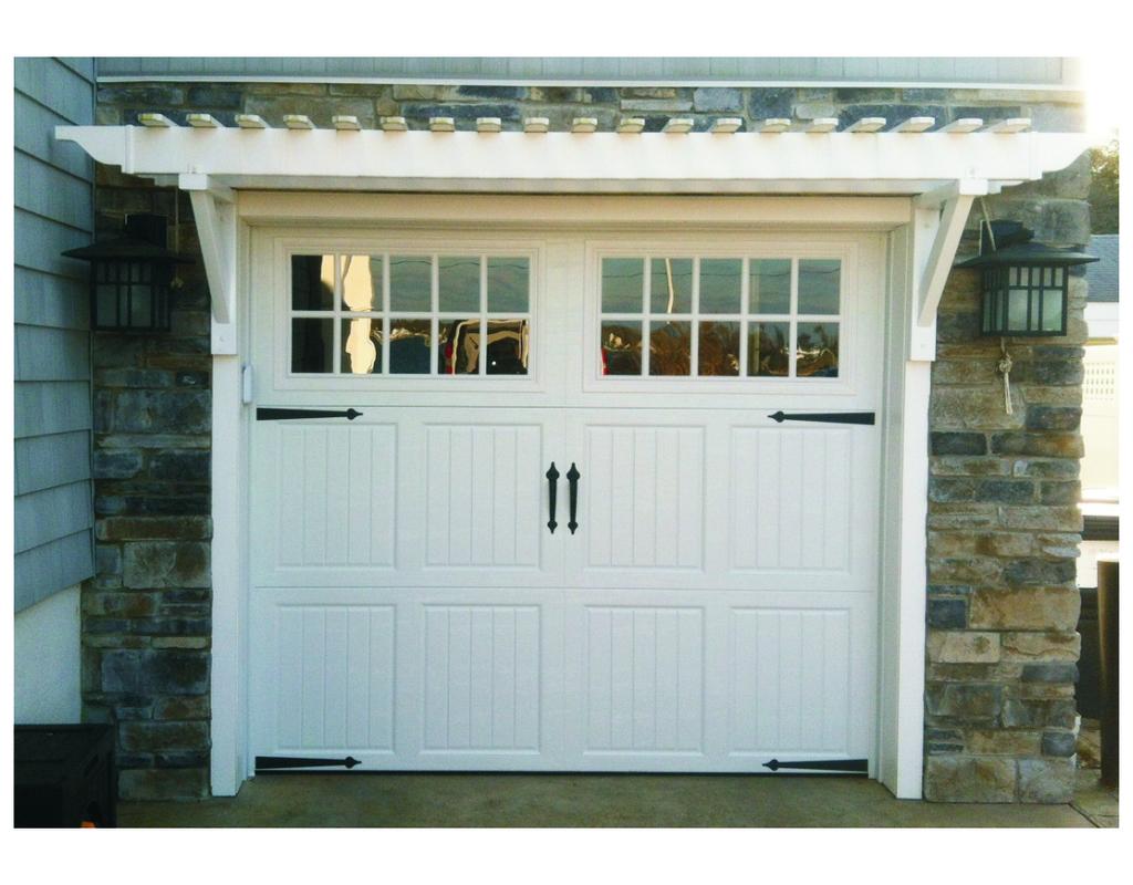 how-much-do-garage-doors-cost How Much Do Garage Doors Cost