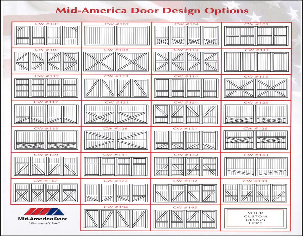 mid-america-garage-doors Mid America Garage Doors