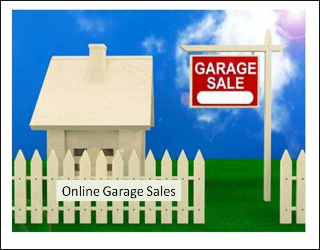 online-garage-sale-sites Online Garage Sale Sites
