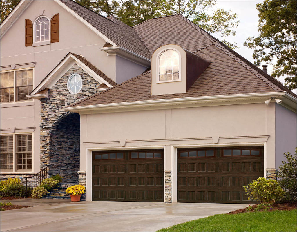 precision-garage-door-coupons Find Out Who's Talking About Precision Garage Door Coupons and Why You Need to Be Worried
