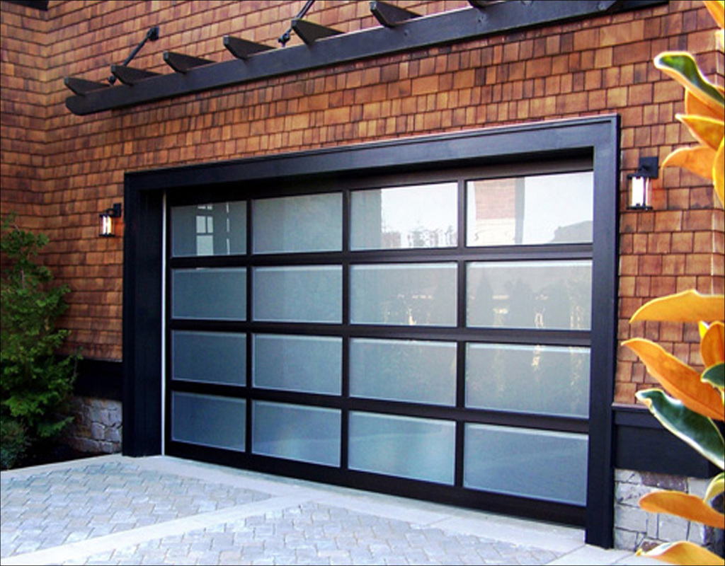 replacement-garage-door-panels-prices The Insider Secret on Replacement Garage Door Panels Prices Exposed
