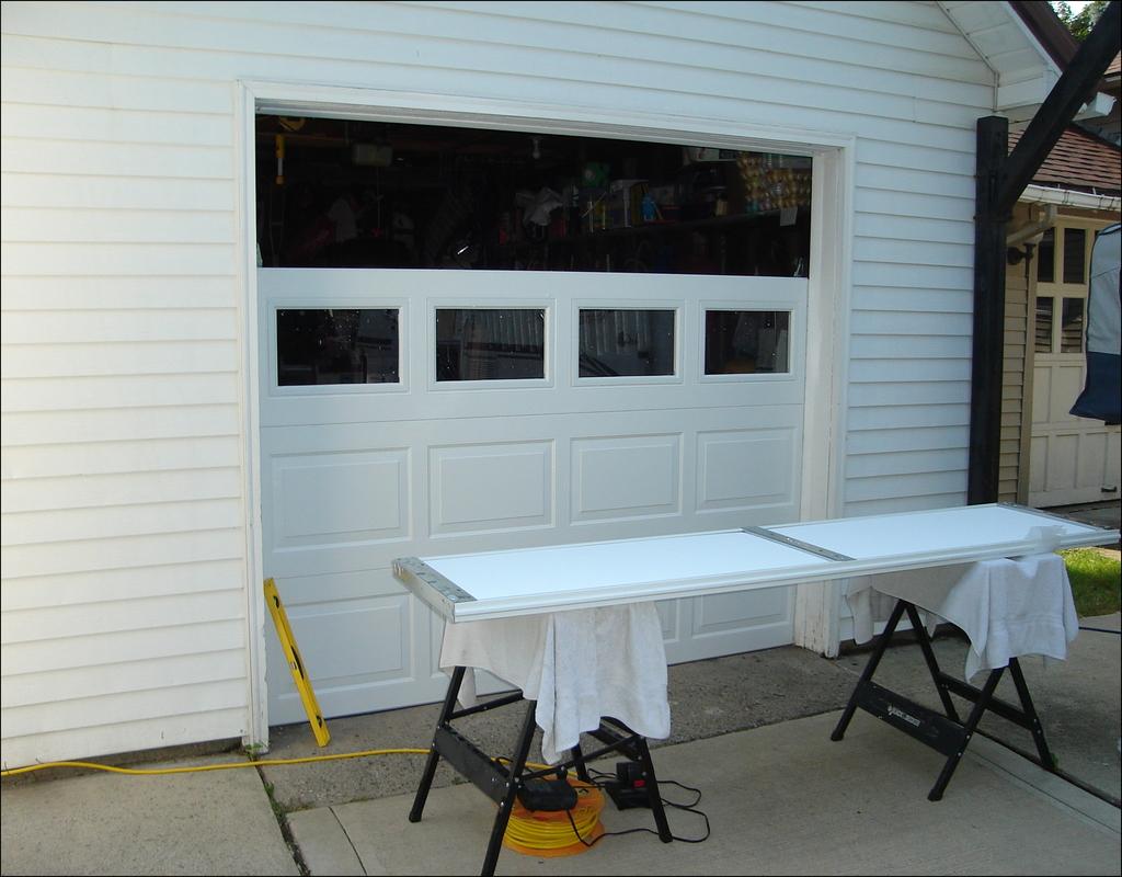 replacing-garage-door-panels Replacing Garage Door Panels
