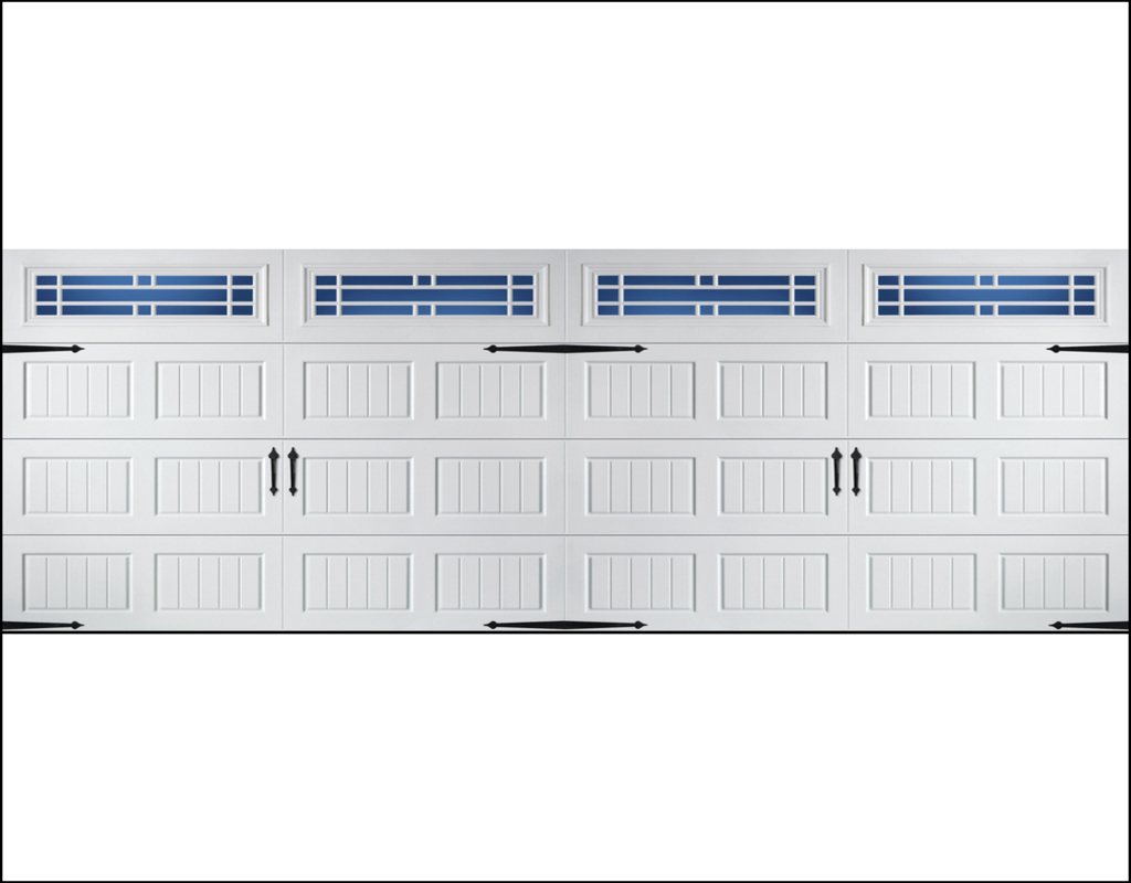 roll-up-garage-doors-lowes Roll Up Garage Doors Lowes
