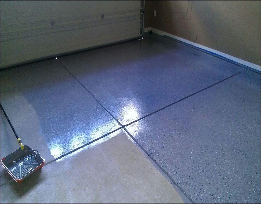 rustoleum-garage-floor-clear-coat Buying Rustoleum Garage Floor Clear Coat