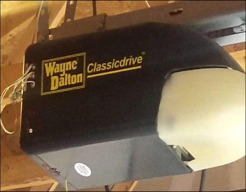 wayne-dalton-garage-door-opener-troubleshooting Wayne Dalton Garage Door Opener Troubleshooting