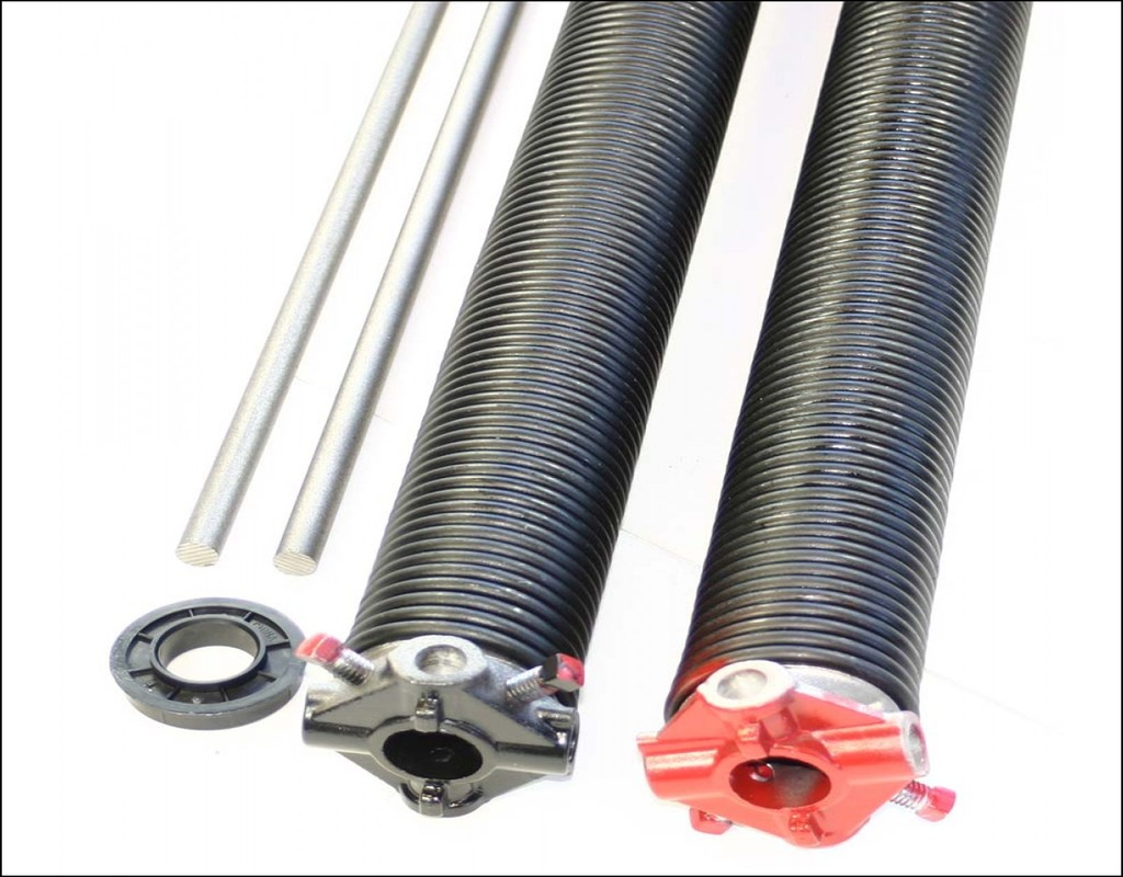 where-to-buy-garage-door-torsion-springs Reported Hype on Where To Buy Garage Door Torsion Springs Exposed