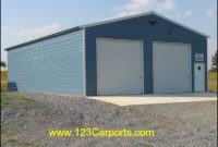 garage-door-opening-size Garage Door Opening Size