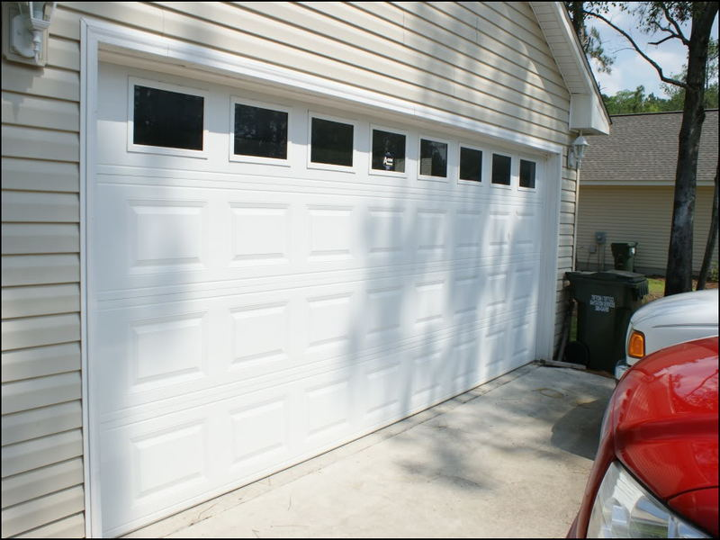 18-ft-garage-door 18 Ft Garage Door