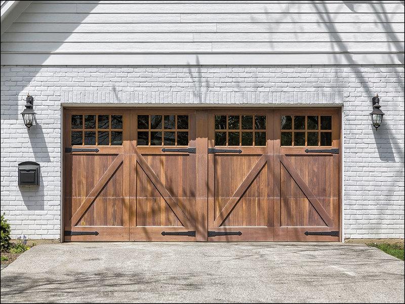 2-car-garage-doors 2 Car Garage Doors