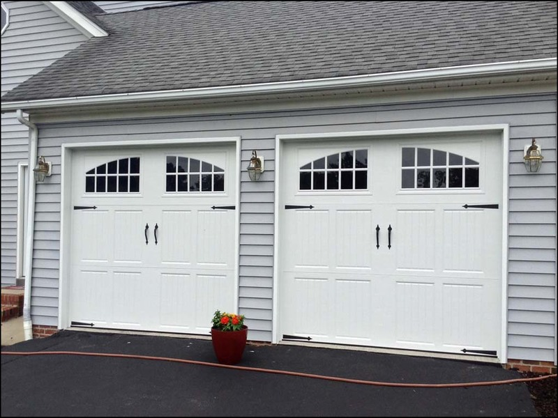 door cheap model best images doors garage pinterest modern size x glassgaragedoor on bp glass