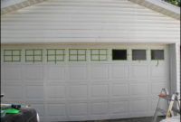 fake-garage-door-windows Fake Garage Door Windows